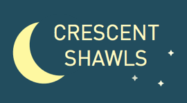 crescent%20shawls