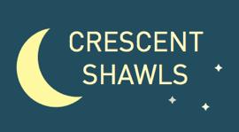 crescent%20shawls