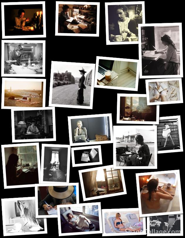 serge-mendzhiyskogo-collage-photography-2