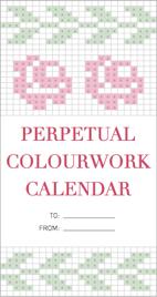 knitting_calendar