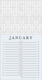 knitting_calendar2