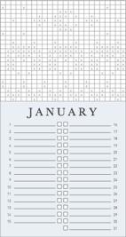 knitting_calendar2