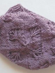 cornflower_hat