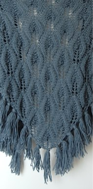 blueleafshawl