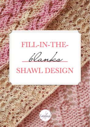 shawl_design