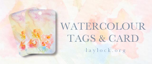 browsing tag gift tags laylock knitwear design